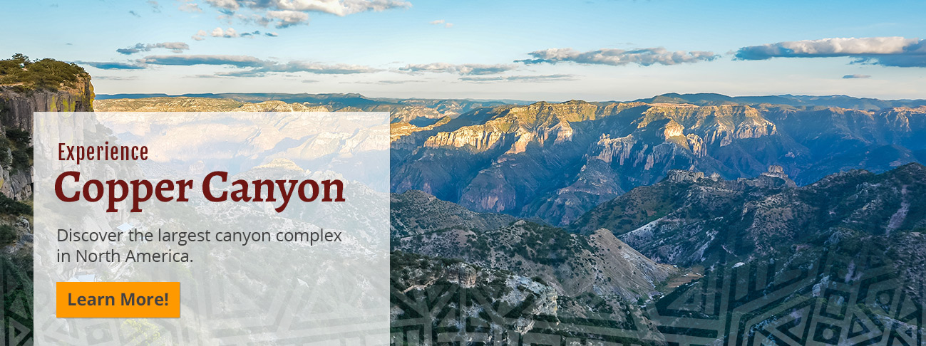 Copper_Canyon_sm_flip