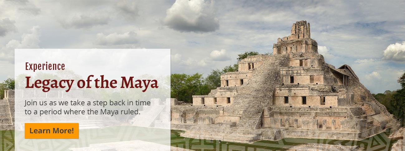Legacy_of_Maya_sm_flip