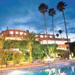 Picture of Hotel Victoria