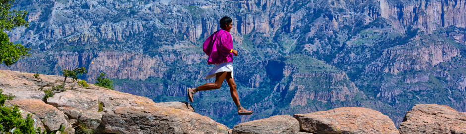 an analysis of the tarahumara of the copper canyon The tarahumara of chihuahua canyon of the tarahumara copper canyon drug lords vs tarahumaras fundacion tarahumara not all mexicans speak spanish palabras en raramuri raramuri of the sierra madre raramuri: persistence and change rararumi runners in us.